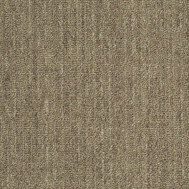 If Querystring Sisal Detail And Bats