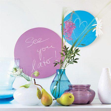 Wohnideen-Lavendel-Farbe