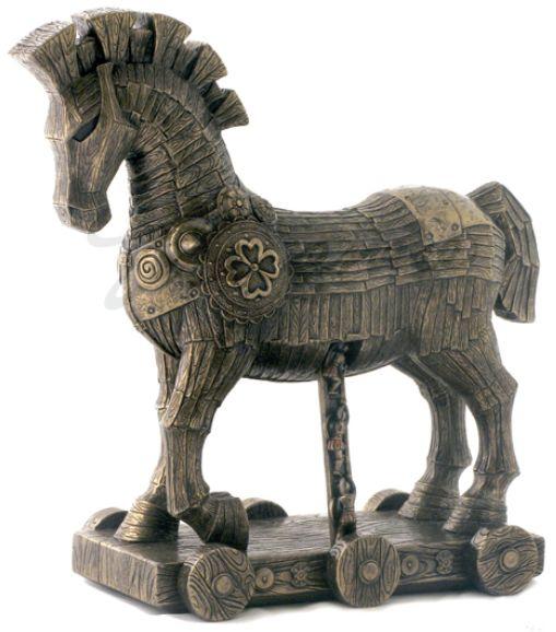25 Best Trojan Horse Ideas On Pinterest Ancient Greece