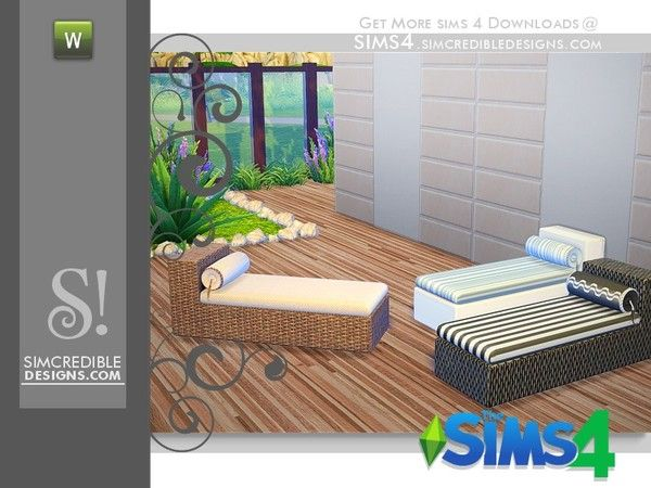 Find this Pin and more on Sims 4 Home Goods. 280 best Sims 4 Home Goods images on Pinterest
