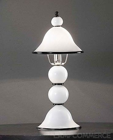Canaletto table lamp on lampcommerce explore a great range of voltolina lighting with savings of and more on many products