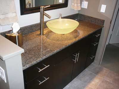 Moen Brandford Kitchen Sink