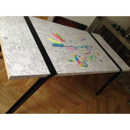 17 best ideas about pied de table design on pinterest - Pieds de table design ...