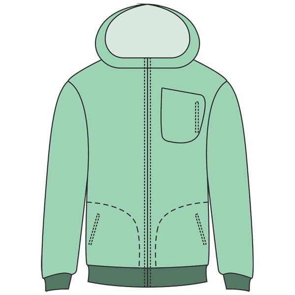 Men's Sweatshirt.  Pattern. http://materials.tell4all.ru/wp-content/uploads/muzhskaya-tolstovka-174-54.pdf