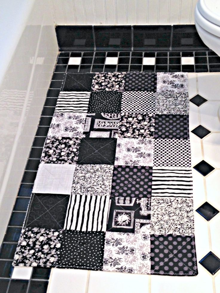 Dorm Room Rugs: Pin By Annora On Home Interior