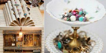 14 idées pour transformer des galets en décorations originales - Page 2 sur 3 - Des idées