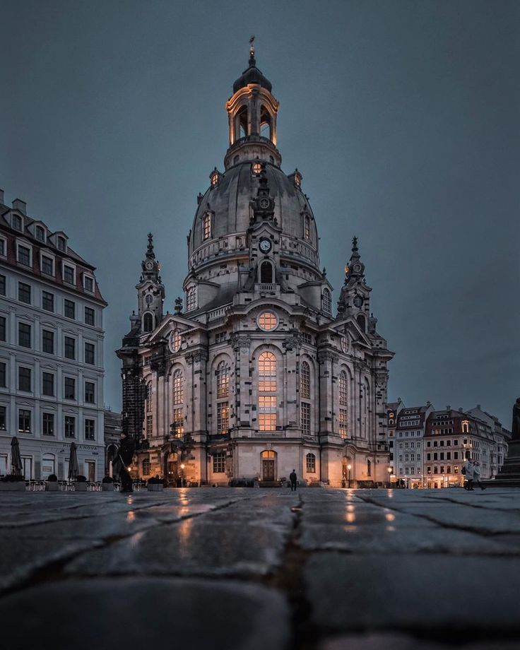 16 Of The Most Instagrammable Places In Germany Who To Follow Instagrammable Places Germany Photography Most Beautiful Places