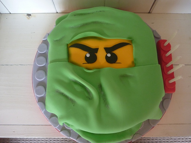 Ninjago Cake  Party  Pinterest  Photos and Cakes