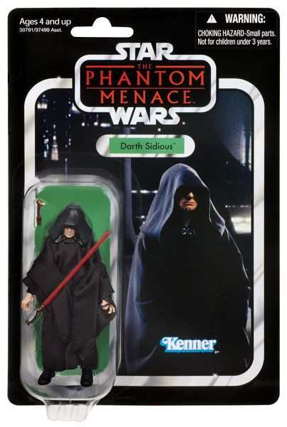 The Phantom Menace Toys : Best phantom menace toys images on pinterest