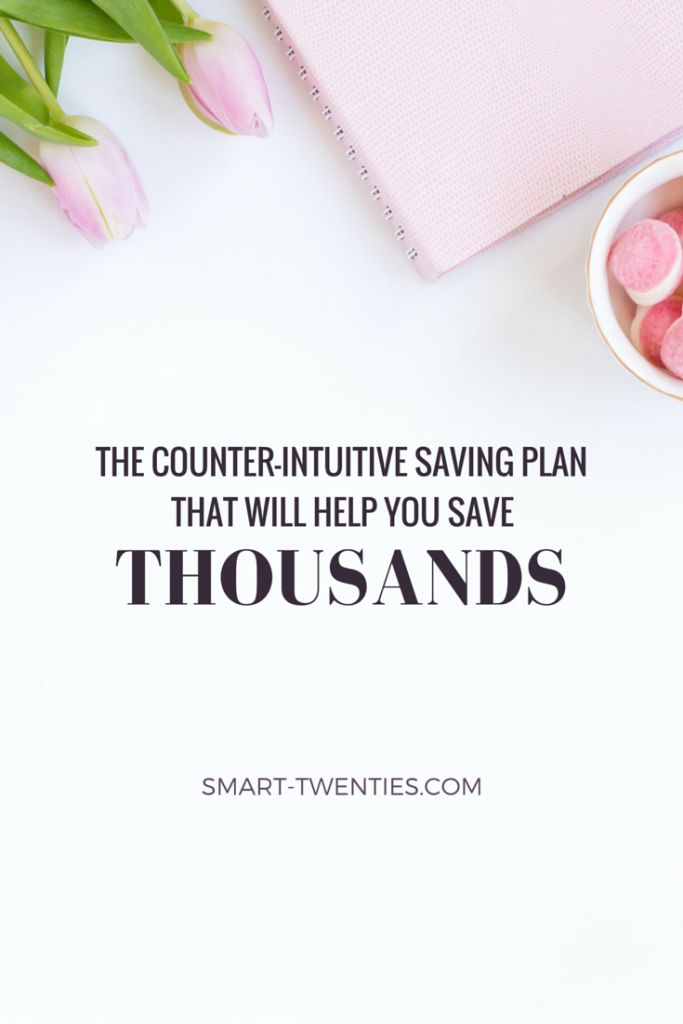 counter intuitive marketing Counter-intuitive time management techniques to tame your never-ending to do list entrepreneurs teach you how to make money building your network marketing opportunity.