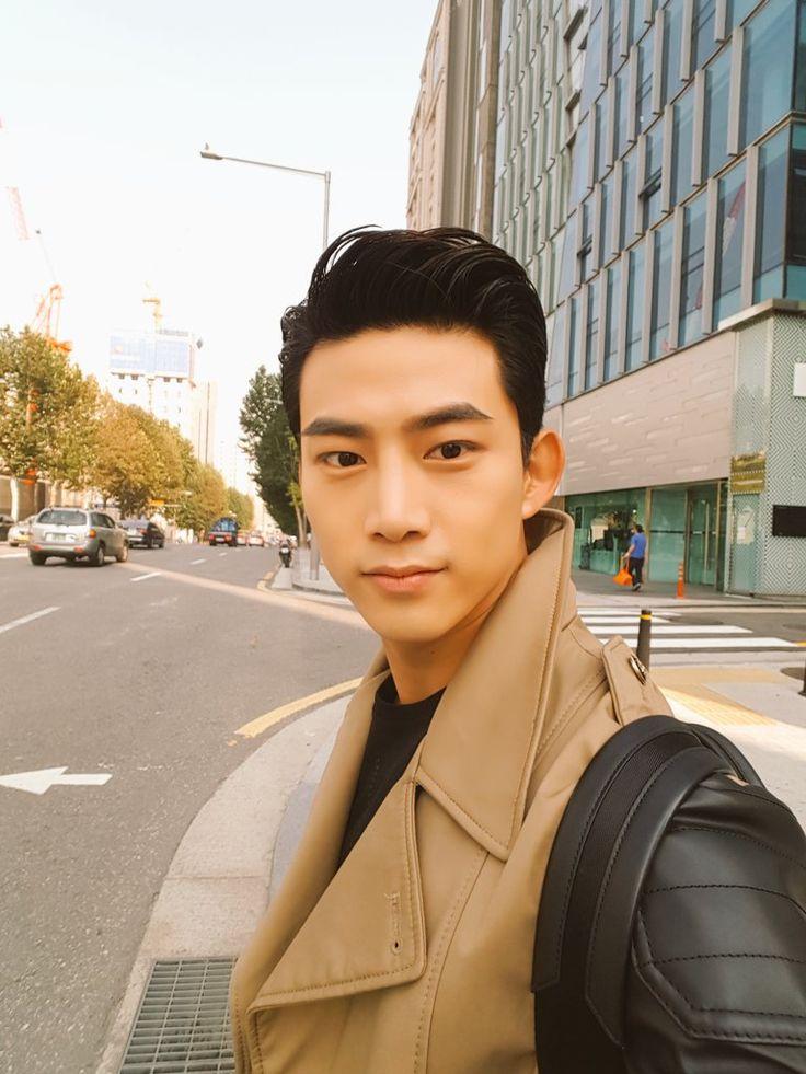 TAECYEON | Taecyeon, Ok taecyeon, Korean celebrities