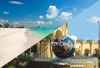Florida Keys Holidays 2014/2015 | Virgin Holidays