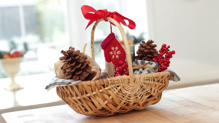 3 Easy Christmas Gift Idea-Edible Gifts  | BETH'S HOLIDAY HELPER SERIES