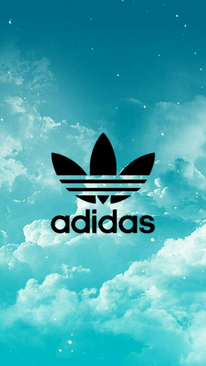 25 best adidas logo trending ideas on pinterest iphone for Fond ecran supreme