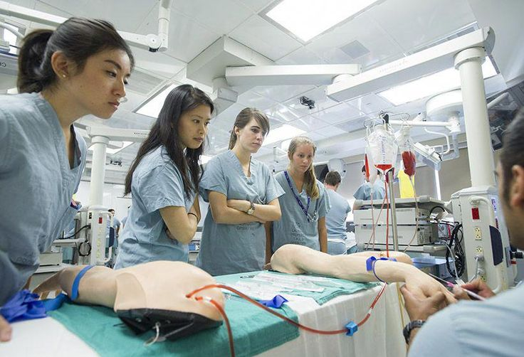 lpn salary Homehealth Nursing school scholarships