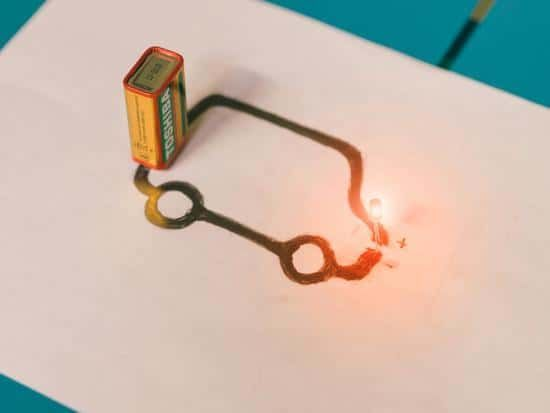 1000+ ideas about Circuit Électrique Simple on Pinterest ...
