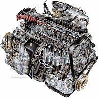 mesin bensinTerkadang membuat keputusan untuk memilih mobil baru maupun bekas bermesin diesel atau bensin cukup sulit. Namun jangan khawatir, sebab panduan brikut dibuat untuk meringankan Anda dalam mengambil keputusan.