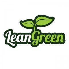 69 best compost logo images on pinterest compost