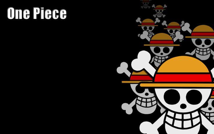 Piece Logo Flag Wallpaper Piece Anime 18632station.jpg ...