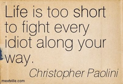 Quotes of Christopher Paolini About living, people, mind, suffering, courage, thinking, strength, magic, language, inspirational, fool, read...