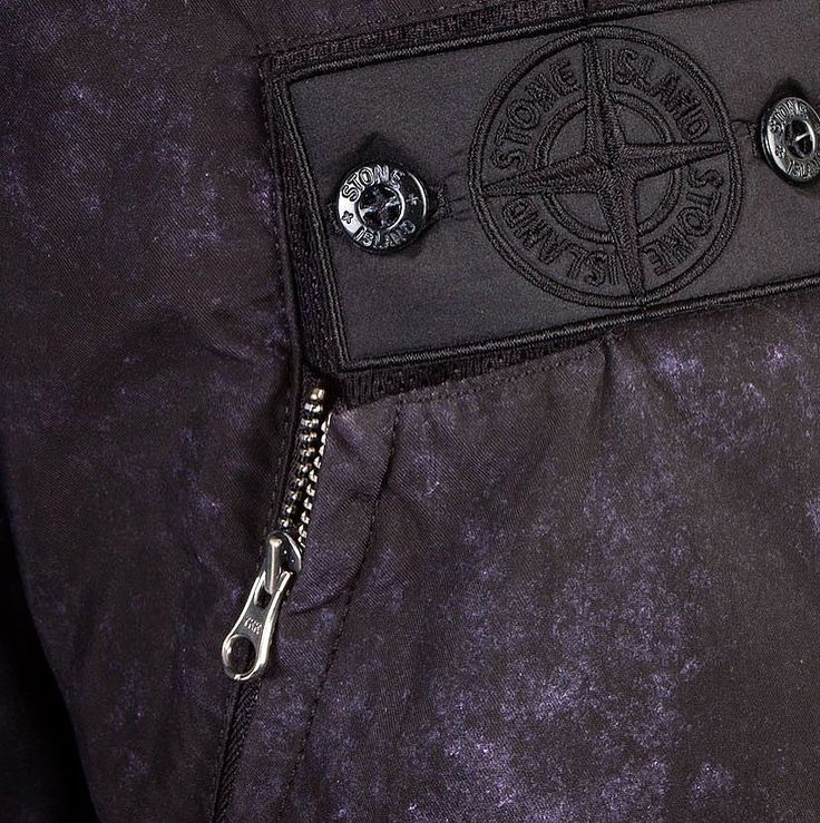 Stone Island Shadow Project - new season SS17 is available in store and online. Head over to the website for more images or pop into the shop this week to check the collection out.  #stoneisland #stoneislandshadowproject #shadowproject #blackbadge #blacklabel #premium #limited #menswear #mensstyle #mensfashion #ss17 #philipbrownemenswear