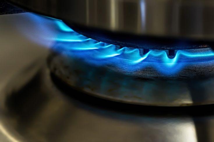 Gasvergleich 2016 – Jetzt den Gas-Anbieter wechseln und sparen