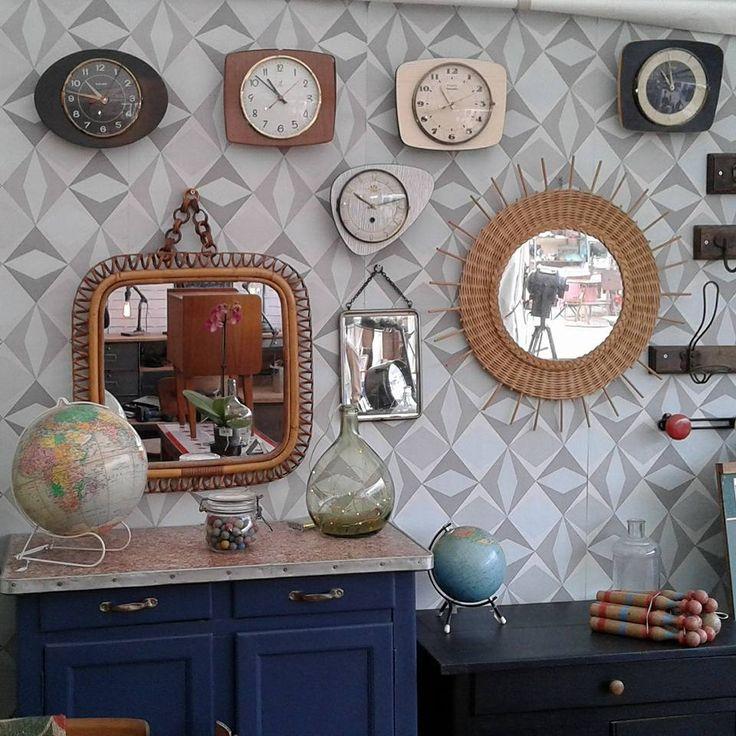 21 best FOIRE DE CHATOU images on Pinterest Ile de france, Ranger