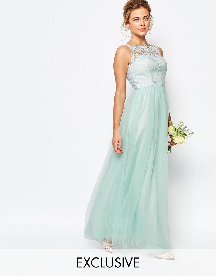 17 best Michaela Prom images on Pinterest | Bridesmade dresses ...
