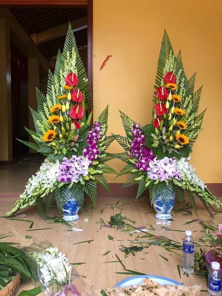 Pin De Aguiaraldina Em Floristas Arranjos De Flores Simples