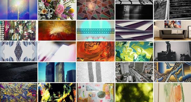 Download 1000 Gambar Background Pattern Abstrak Terbaru 2017 Untuk Desain