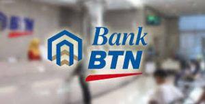 Bank BTN - http://griyabayar.net/bank-btn-2.html