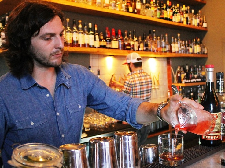 28 best The Tastemakers 2012 images on Pinterest Foodies - bar manager