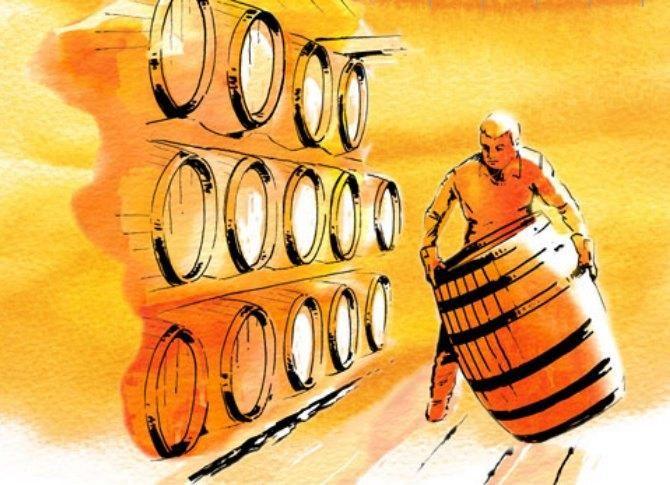 Glenmorangie unveils Cask Masters Whisky Programme