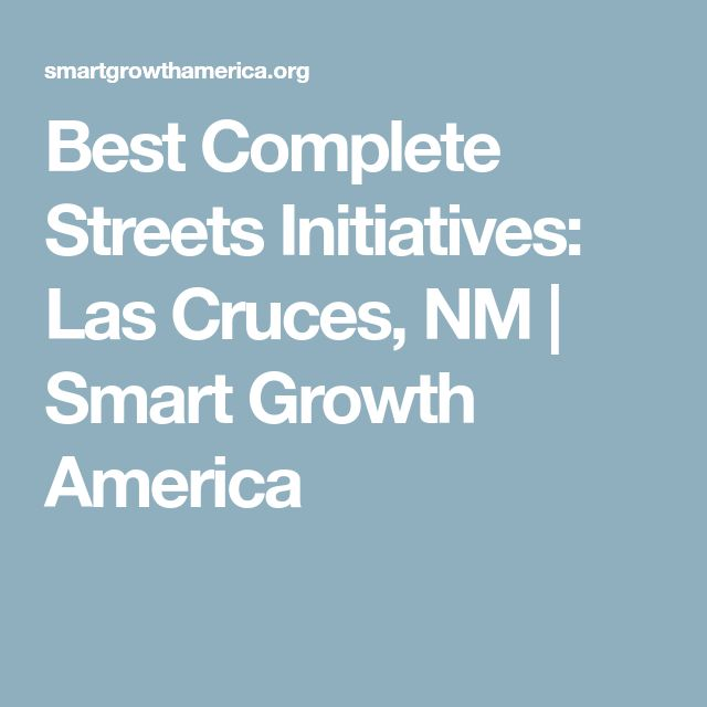best 25 las cruces ideas on pinterest las cruces new mexico new mexico usa and new mexico. Black Bedroom Furniture Sets. Home Design Ideas
