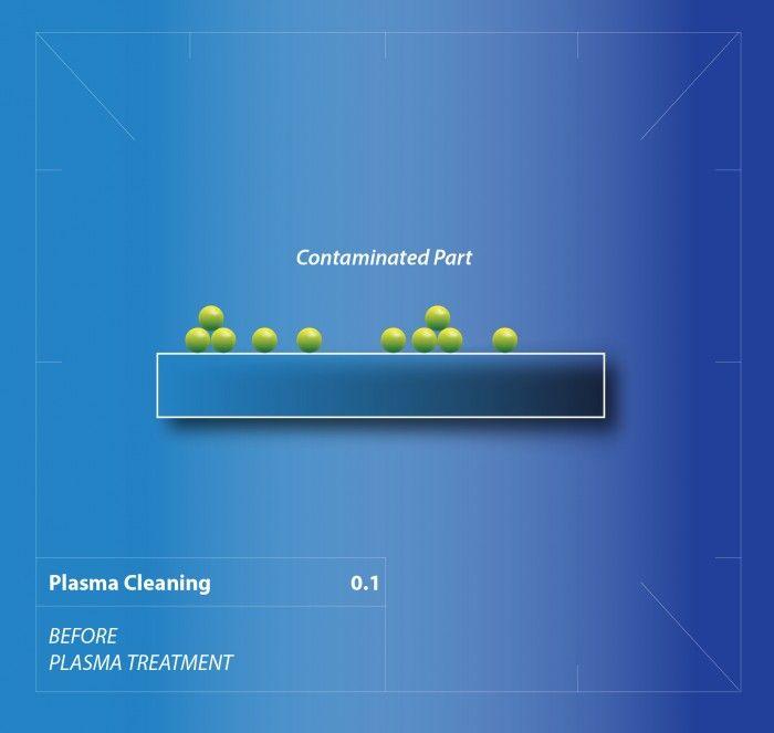 PlasmaCleaning_01