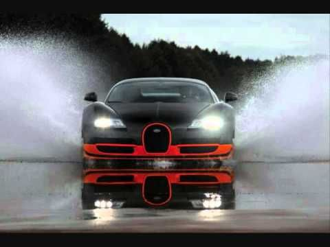 top 10 fastest cars in the world 2012 2013 youtube - Super Fast Cars In The World