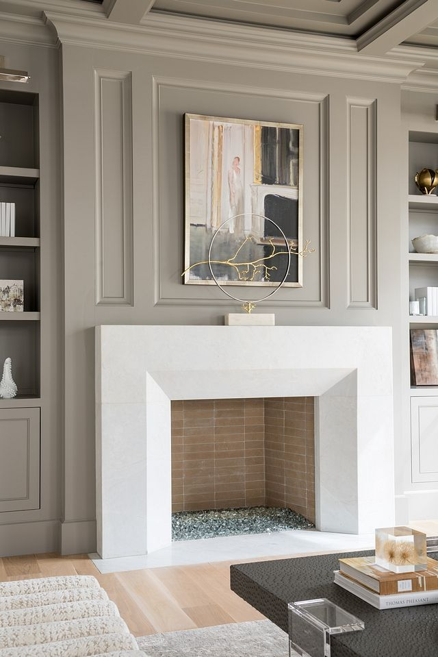 Interior Design Ideas Tailored Interiors Home Bunch Interior