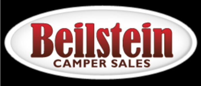 Featured RV Dealer of the Week: Beilstein Camper Sales! Click here to find out more: http://blog.rvusa.com/featured-rv-dealer-beilstein-camper-sales/