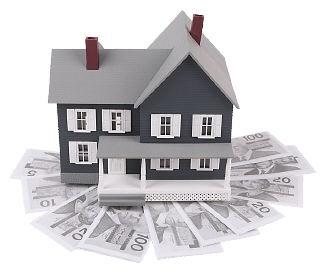 Warto rozszerzyć ubezpieczenie nieruchomości o pakiet assistance (źródło grafiki: Pinterest)