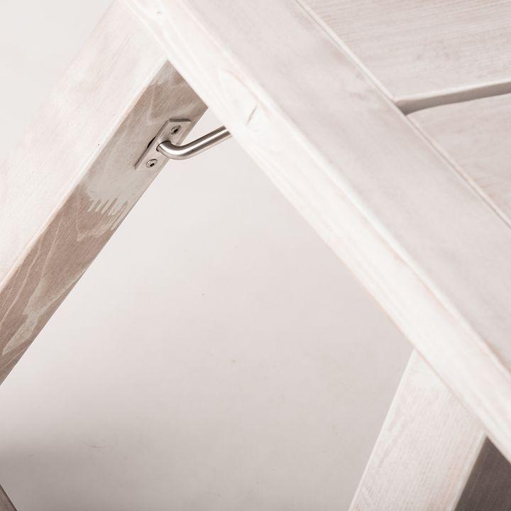 Tisch Klappbar Outdoor 30183 Stuhlfabrik Schnieder Gmbh