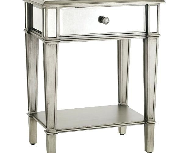 quality design 9838e a6c7a night stands cheap medium size of indulging pier one ...