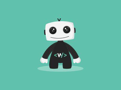 Meet Wicko!
