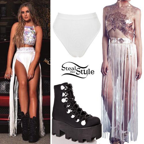 256 Best Images About Perrie Edwards On Pinterest