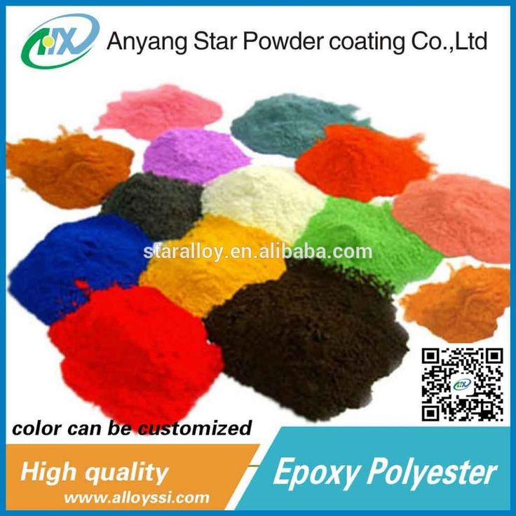 Check out this product on Alibaba.com App:Best Products Anyang Star Supplierral epoxy powder coating sofa set powder coating line used https://m.alibaba.com/3M7bQr