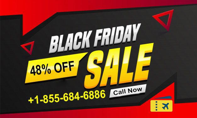 Save Flat 48 On Flight Bookings Airline Deals Black Friday Book Airline Tickets