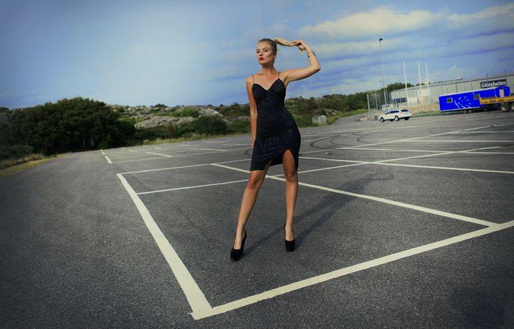 Fashion by Elin Hansson -