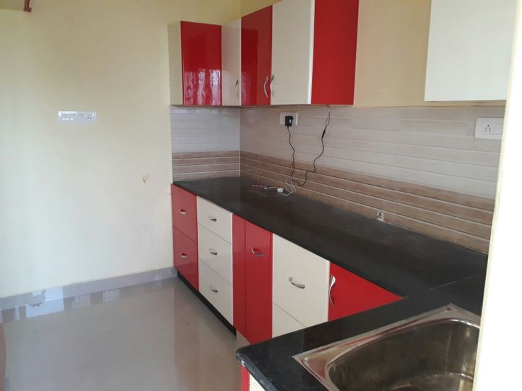 Modular Kitchen Chennai Http://blueinteriordesigns.com/modular Kitchen  Design Part 75