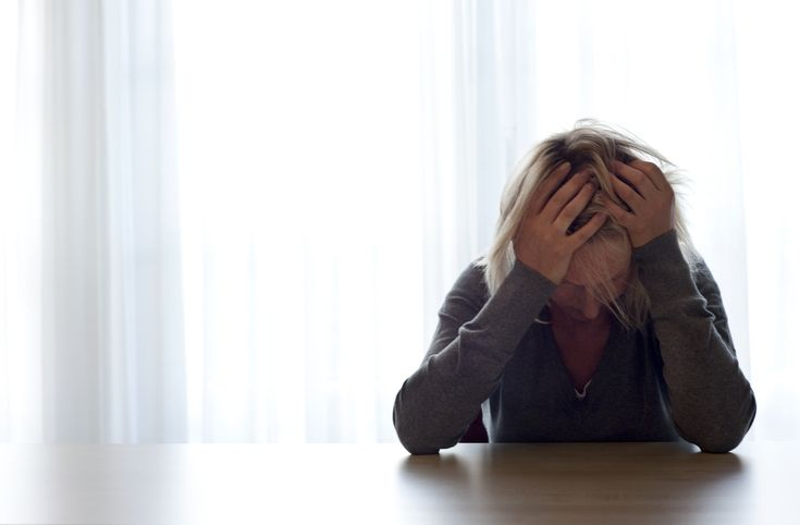 Over bore-out bestaan nog veel misverstanden, zoals dat het voortkomt uit luiheid of dat het alleen jongeren zou treffen.