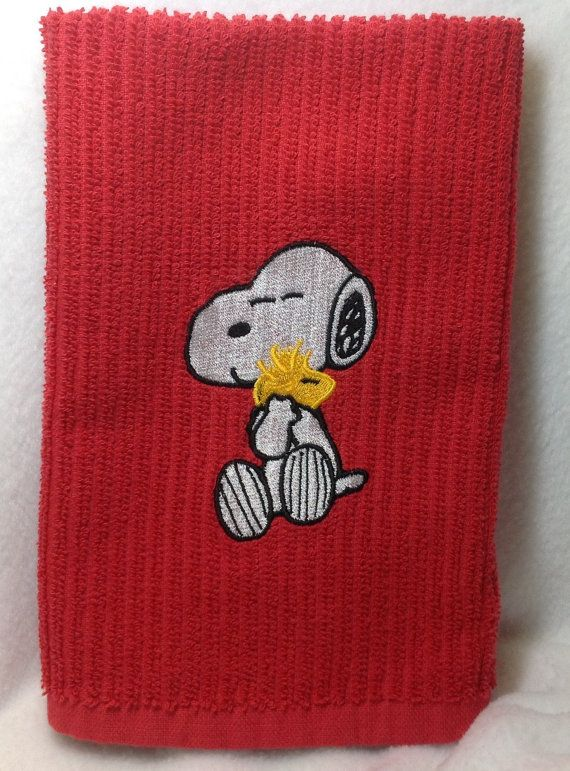 46 Best Images About Snoopy On Pinterest Peanuts