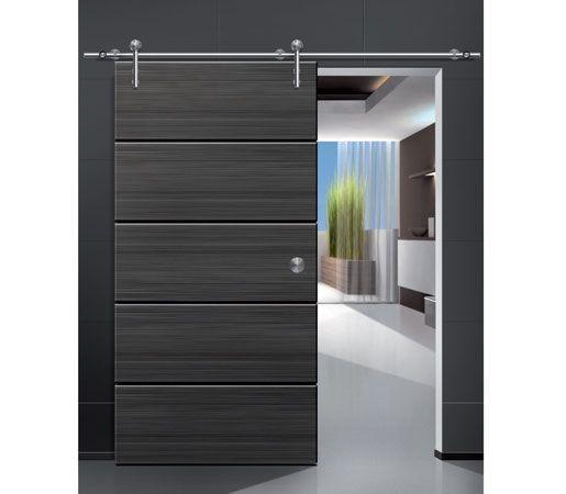 17 best ideas about ikea wardrobes sliding doors on for Ikea barn door hardware